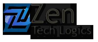 Zen Tech Logics